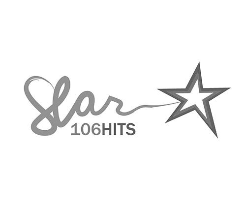client-star106.jpg
