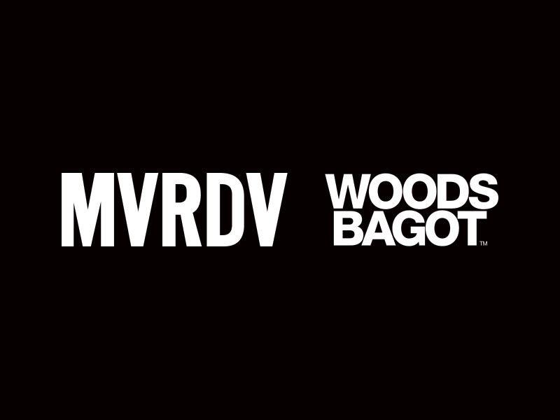MVRDV_Woods.png
