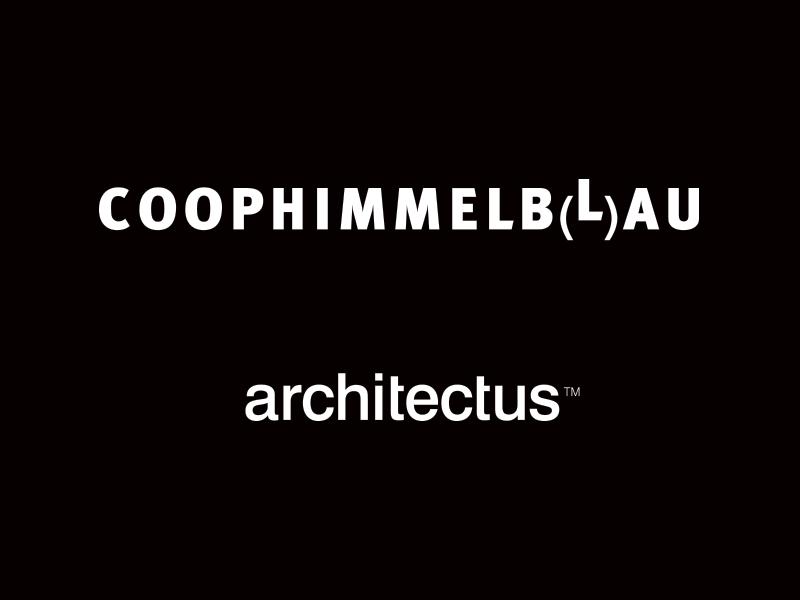 coop_architectus.png