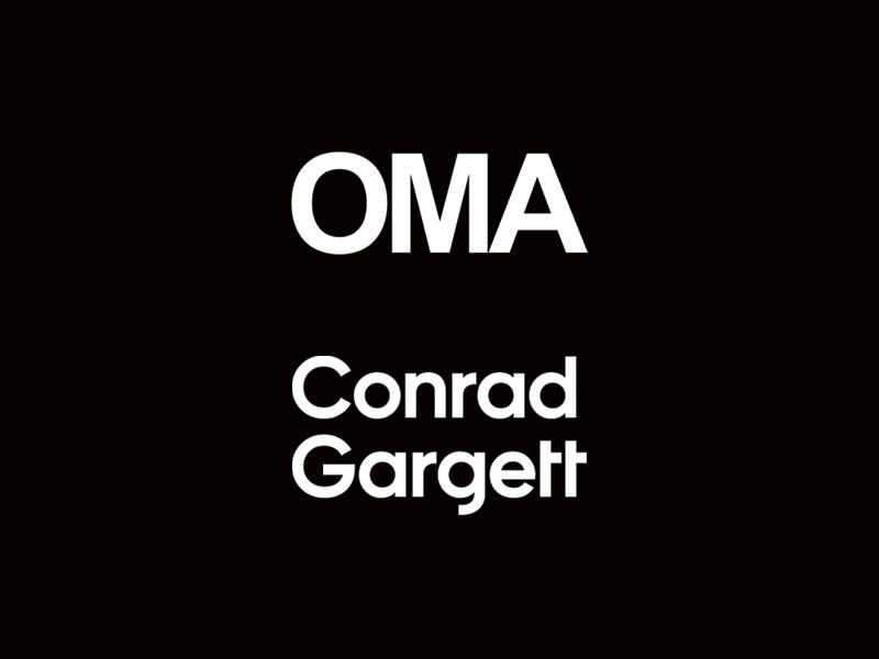 OMA_Conrad.png