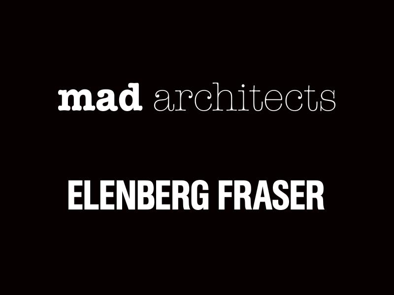 Elenberg_MAD2.png
