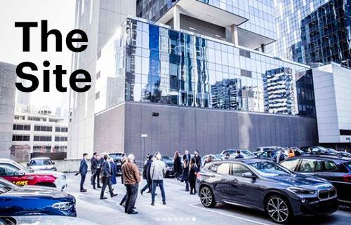 squarespace_thesite2.jpg