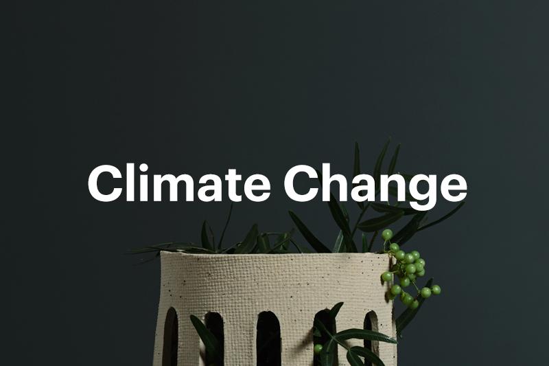 objective_climate2.jpg