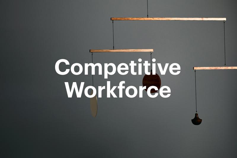 objective_workforce.jpg