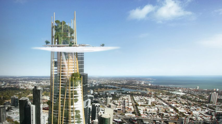 melbourne-southbank-tower-shortlist-big_dezeen_2364_hero_a-852x479.jpg