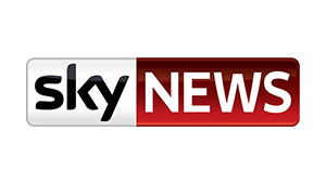 skynews.jpg