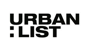 SBB_News_UrbanList.png
