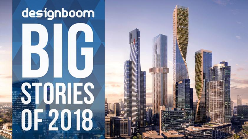 SBB_News_Designboom2018.png