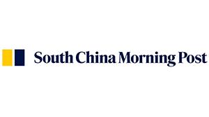 SBB_News_SCMP.png