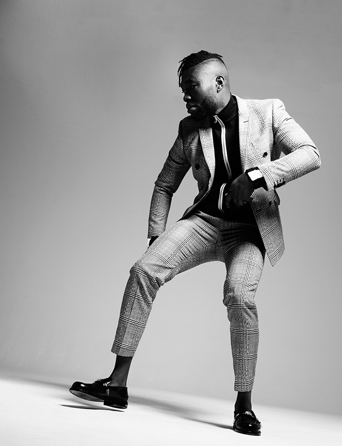 afrikan_boy_by_derrick_kakembo_02.jpg