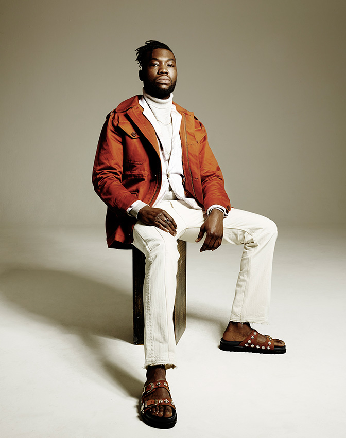 afrikan_boy_by_derrick_kakembo_04.jpg