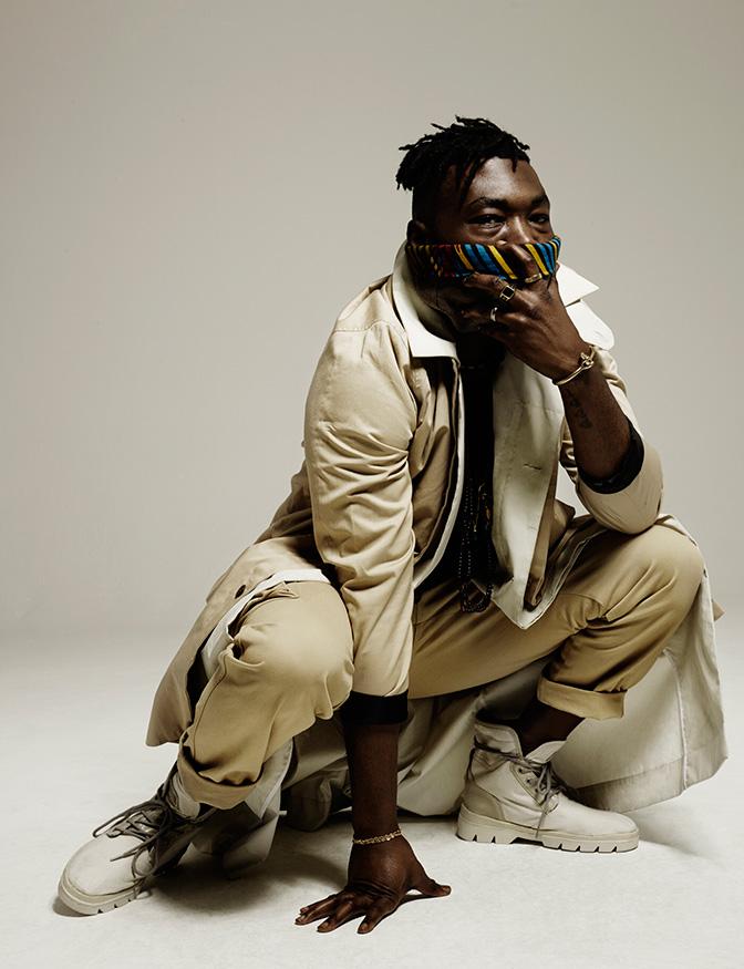 afrikan_boy_by_derrick_kakembo_06.jpg