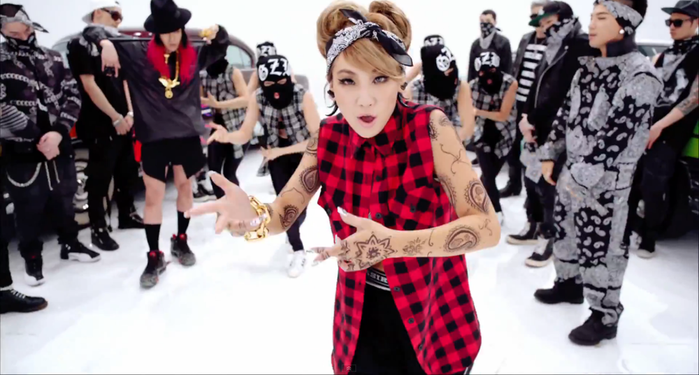 cl-the-baddest-female-flannel-and-victory-rolls.png