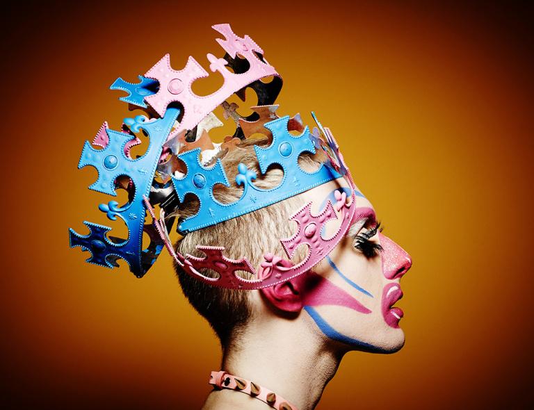 prince-jayjay-reform-the-funk