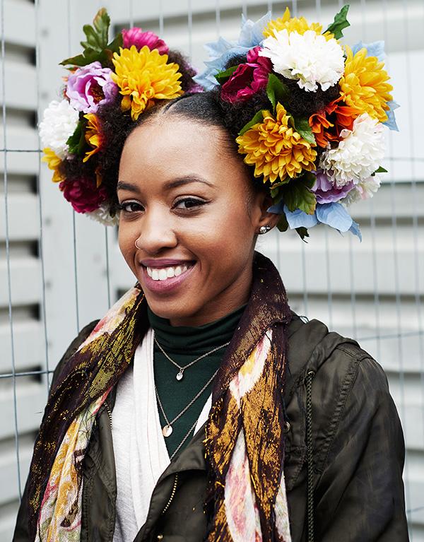 reform_the_funk_afropunk_ldn_2017_hair_story_by_derrick_kakembo_002.jpg