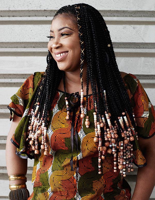 reform_the_funk_afropunk_ldn_2017_hair_story_by_derrick_kakembo_003.jpg