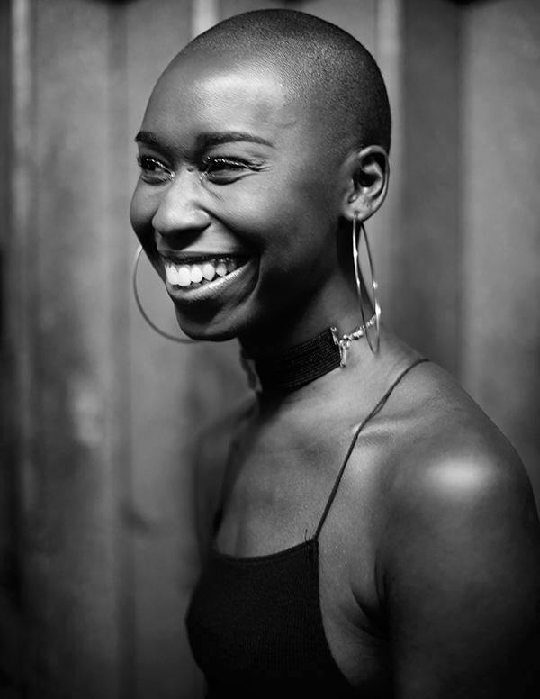 reform_the_funk_afropunk_ldn_2017_hair_story_by_derrick_kakembo_011.jpg
