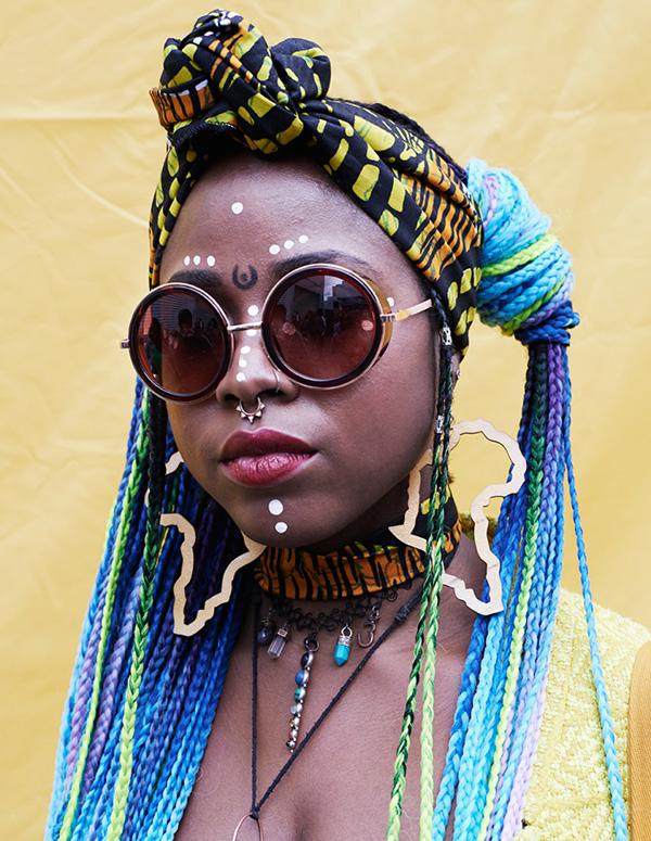 reform_the_funk_afropunk_ldn_2017_hair_story_by_derrick_kakembo_014.jpg