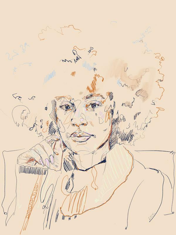 Stephanie-kane-reform-the-funk