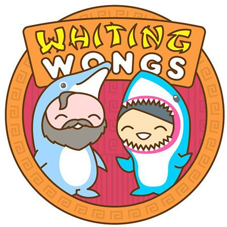 jessica-gao-white-wongs-reform-the-funk