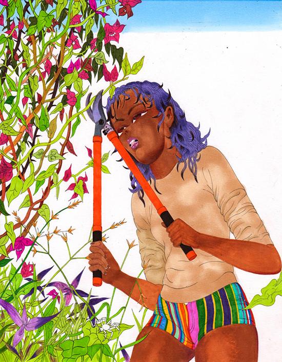 jonny-negron-reform-the-funk