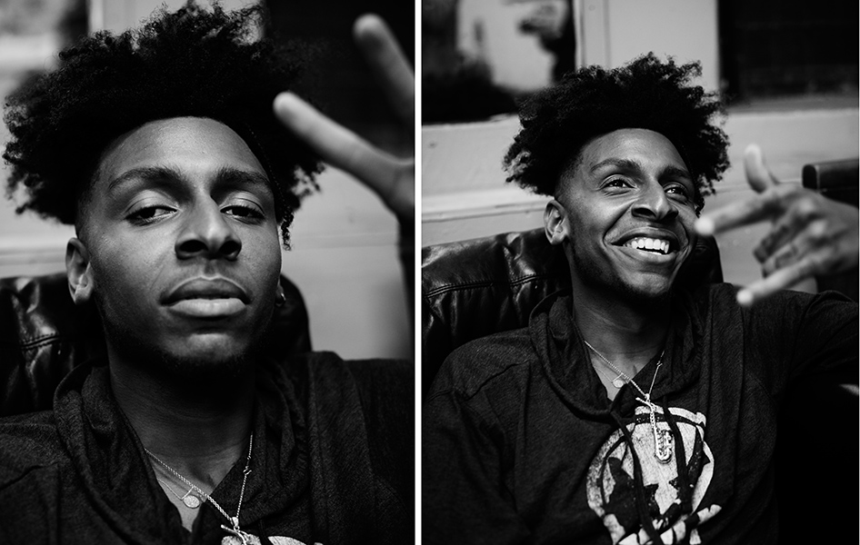 masego-reform-the-funk-by-derrick-kakembo