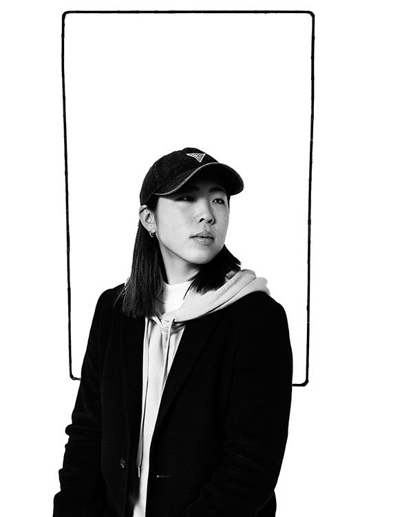 rina-yang-by-christopher-fernandez-reform-the-funk