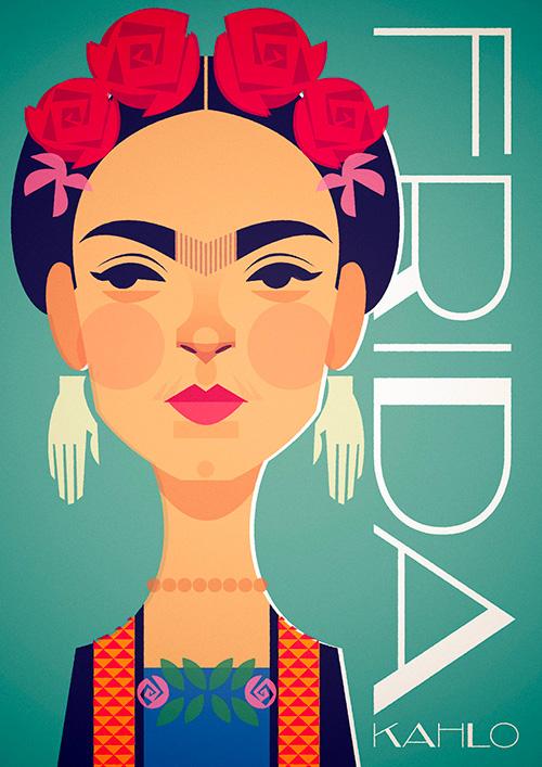frida-kahlo-reform-the-funk