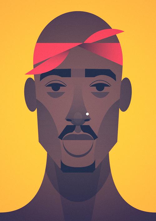 tupac-shakur-reform-the-funk