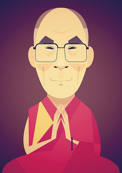dalai-lama-reform-the-funk