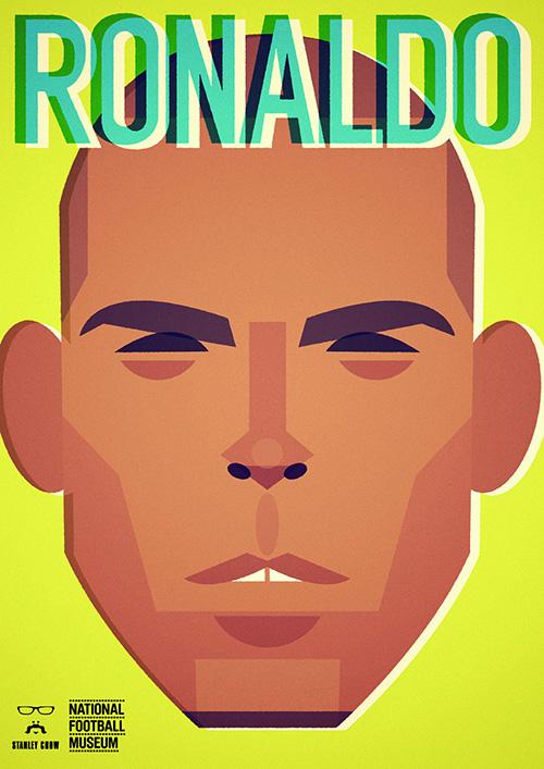 Ronaldo-reform-the-funk