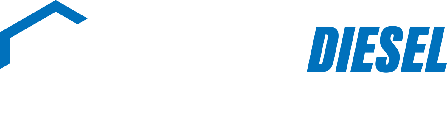 Florida Diesel & Hydraulics Co.