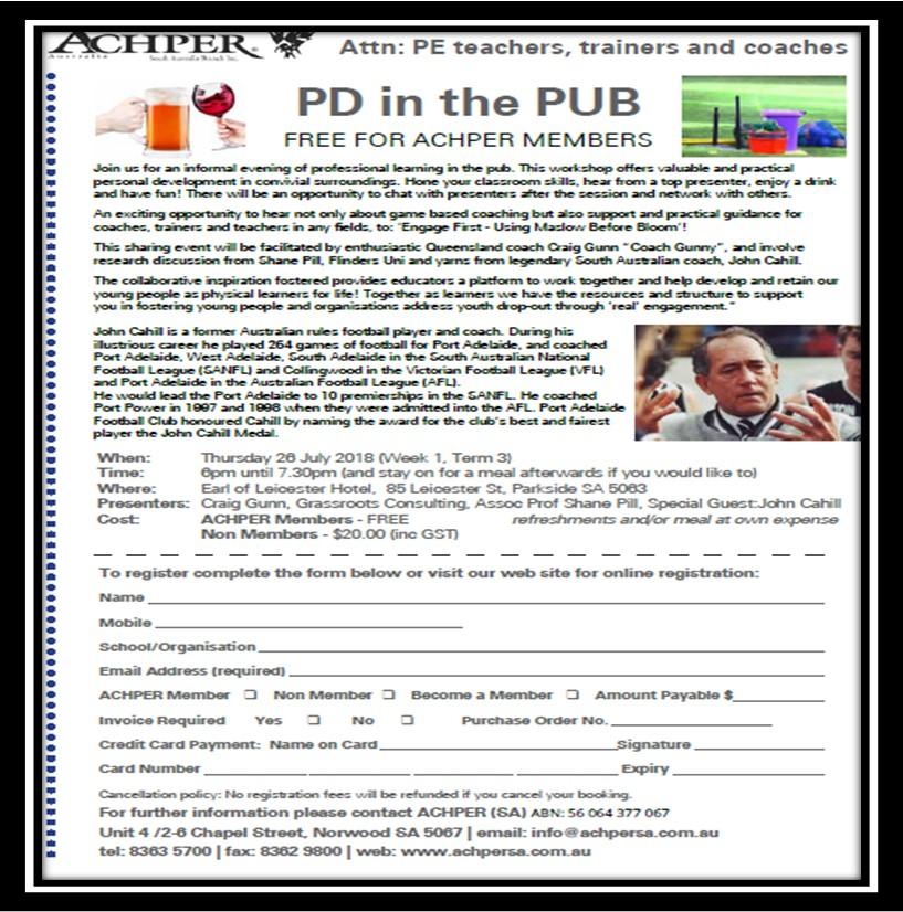 PD Pub JPEG.jpg