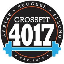 Crossfit 4017 - Silver Sponsor.png