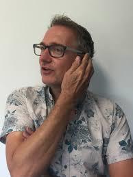 Associate Professor Gert-Jan Pepping  https://www.linkedin.com/in/gertjanpepping/