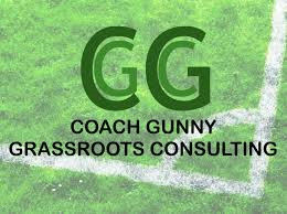 The Grassroots are key to our World!!!