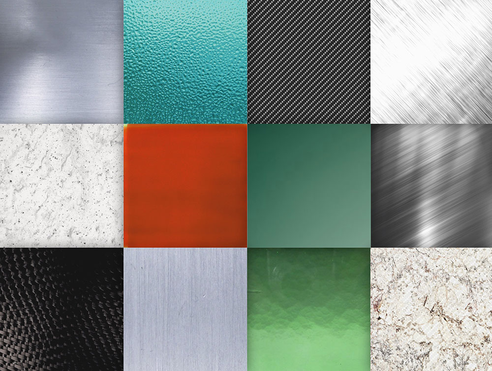 WAZER-Materials-Graphic-OPT.jpg