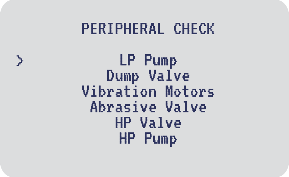 ControlPanelScreen-PeripheralCheck-LPPump.png