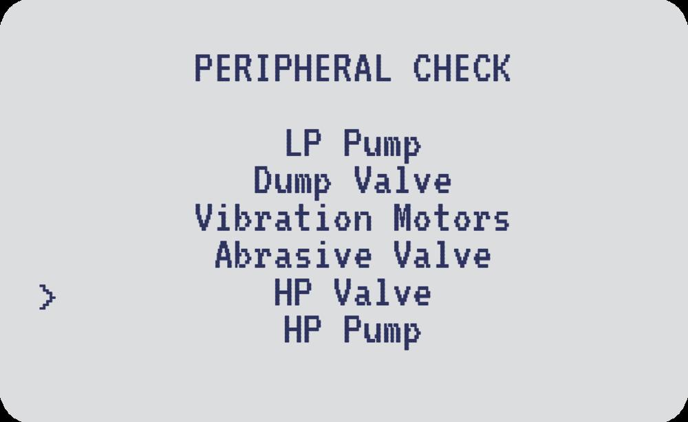 ControlPanelScreen-PeripheralCheck-HPValve.png