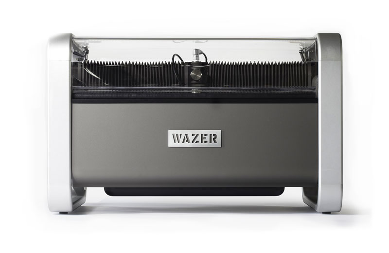 WAZER-Purchase-Domestic-Front-800w-OPT.jpg