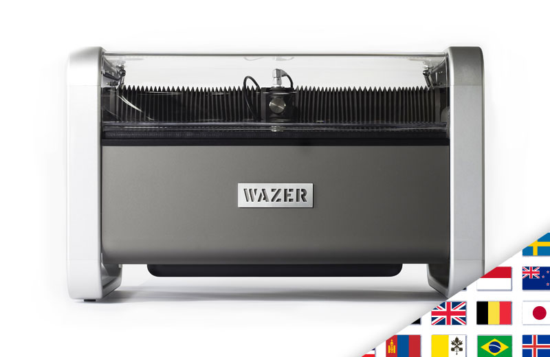 WAZER-Purchase-Global-Front-smflag-800w-OPT.jpg