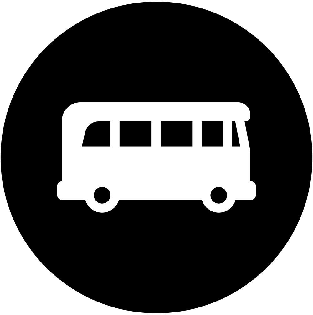 Transport-01.jpg