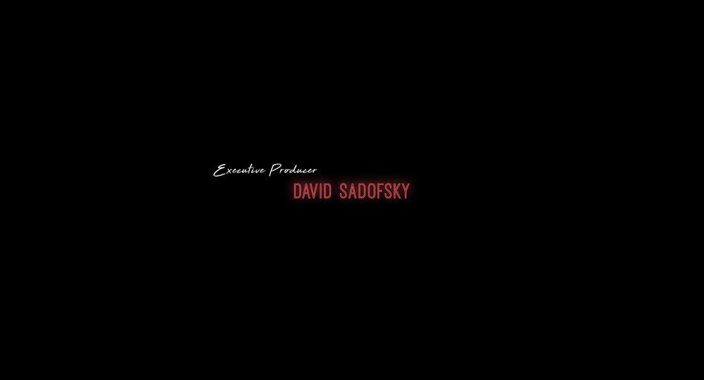 David Film GFX 1 Web.jpg