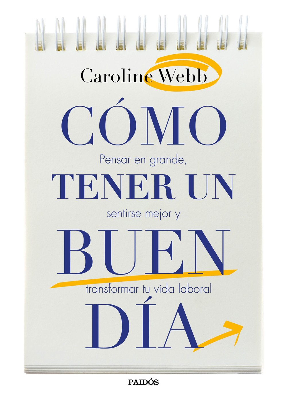 Spanish edition book image