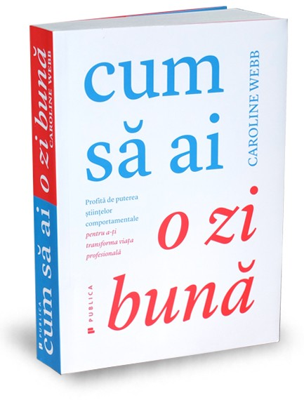 Romanian Edition Book Image