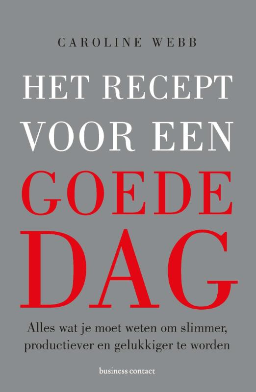 Dutch edition book image