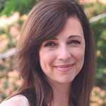 Susan Cain Profile Picture
