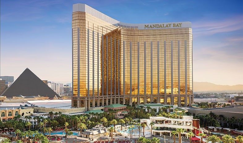 Mandalay Bay.jpg