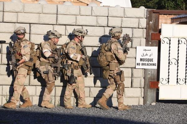 opp3 mosque breach.jpg
