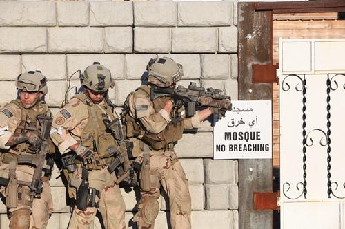 OPP_Mosque2.jpg